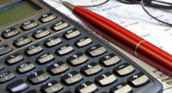 5 Simple Tips for Efficient Bookkeeping in Singapore