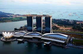 What to Do After Singapore Company Registration