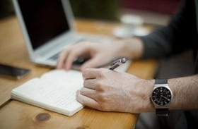 Why You Need A Competent Company Secretary For Your Singapore Business