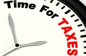 Tax Reporting Responsibilities of Singapore Employers