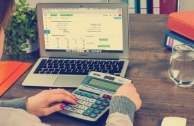 Why do Small Businesses Need Bookkeeping?