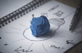 Simple Steps to Transform Your Business Ideas into Action