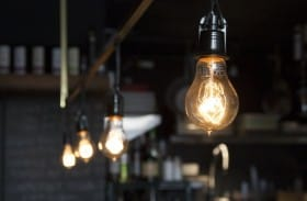 Low-cost Business Ideas for Startup Entrepreneurs
